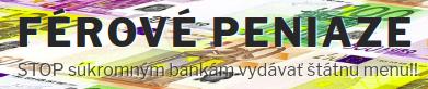 Slovakia - Férové Peniaze