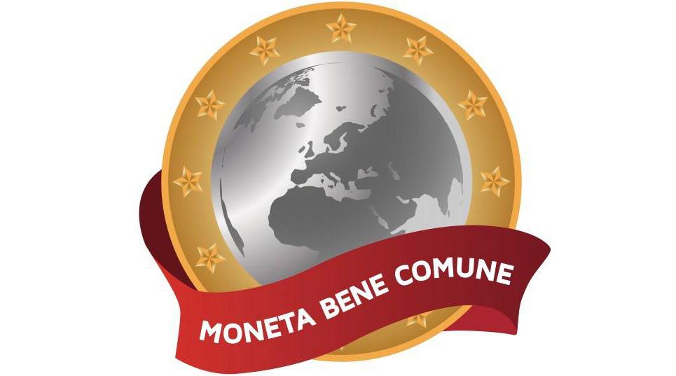 Italy - Moneta Bene Comune