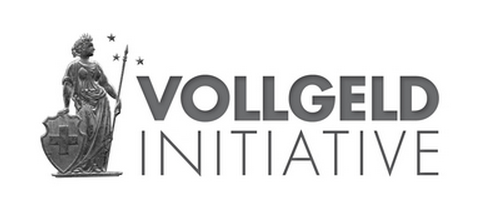 Switzerland - Vollgeld Initiative (MoMo)